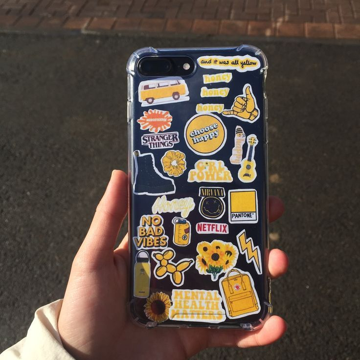 Aesthetic Phone Case Aesthetic Case Phone Phonecase Samsung Stiker Gambar
