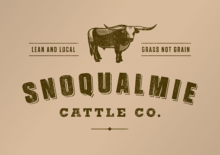 17 Best Images About Cattle Brand Logos On Pinterest