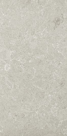 #Technistone Noble Ivory White #marblelove