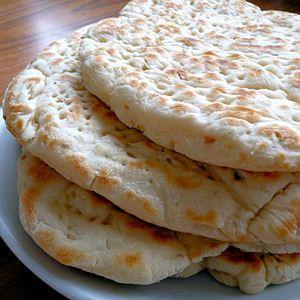 Pain polaire : 30 recettes de pains du monde - Journal des Femmes Cuisiner