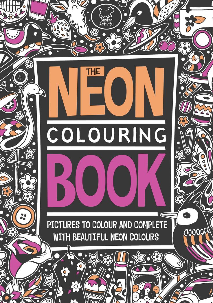 66 best Colouring Books images on Pinterest | Coloring books ...
