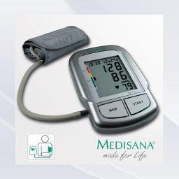 Aparat de monitorizare a tensiunii arteriale Medisana MTC