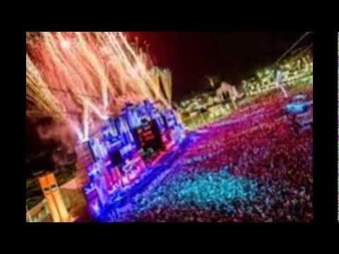 rock music festivals 2015