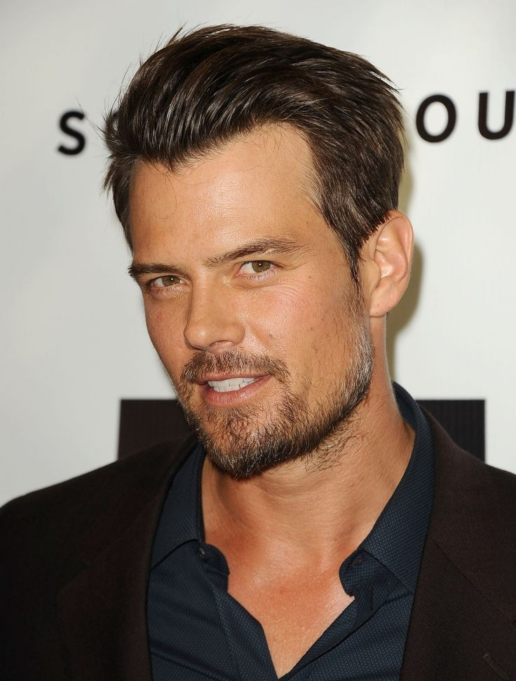 Josh Duhamel, Attractive Men, Sexy Men, Kansas, Eye Candy, Gorgeous Men,  Celebs