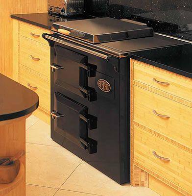 34 Best Gorgeous Kitchen Kit Images On Pinterest  Kitchen Kit Glamorous Kitchen Kit Review
