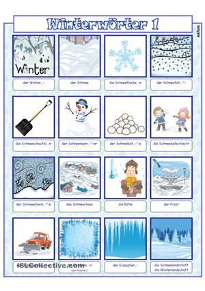 Bildwörterbuch_ Winterwörter 1