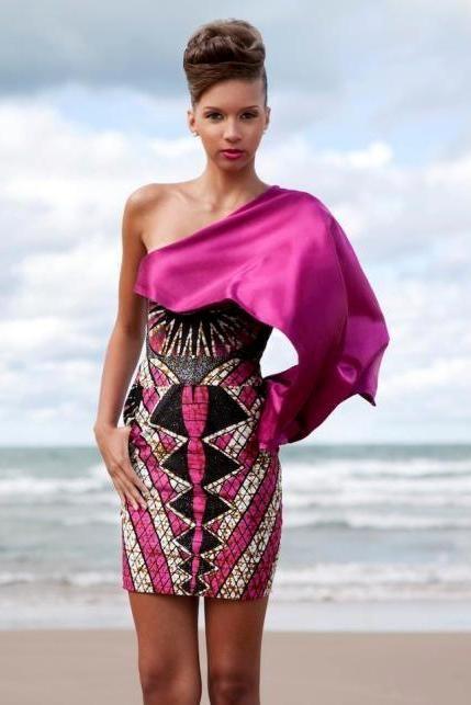 robe mix pagne african style pinterest recherche. Black Bedroom Furniture Sets. Home Design Ideas