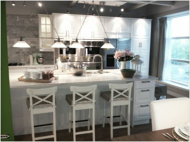 Kitchen Showrooms Online 39 best ikea kitchen showroom images on pinterest | ikea kitchen