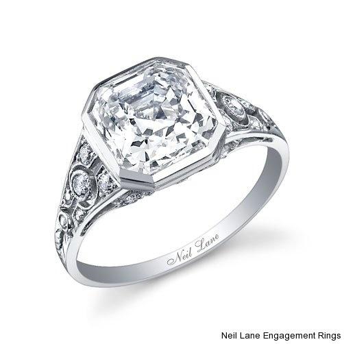44 best Neil Lane Wedding Rings images on Pinterest Neil lane