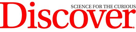 Discover Magazine: The magazine of science, technology, and the future - Discover magazine investigates controversy over Lyme disease in the Southern U.S.
