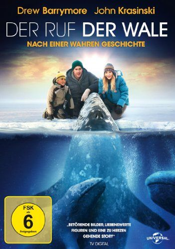 Der Ruf der Wale Universal http://www.amazon.de/dp/B0073ZZETC/ref=cm_sw_r_pi_dp_I4Edwb0D4QPBX