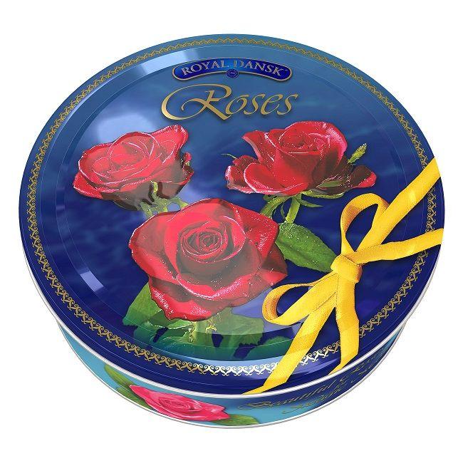 #Mother'sDay with #RoyalDanskSA
