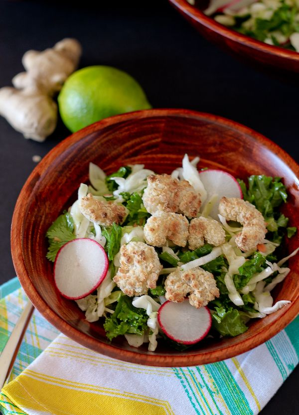 87 best Salad images on Pinterest | Salads, Recipes and ...