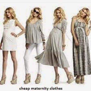 1000  ideas about Cute Cheap Maternity Clothes on Pinterest ...