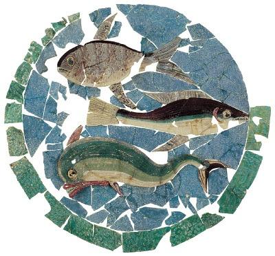 """ROMA -  """"Vetri a Roma"""", una mostra interamente dedicata all'arte del vetro, fino al 16 settembre 2012   Altre info su: http://www.tesoridellazio.it/pagina.php?area=Eventi+nel+Lazio=EVENTI+MUSEALI=ROMA+-+Mostra+Vetri+a+Roma"""