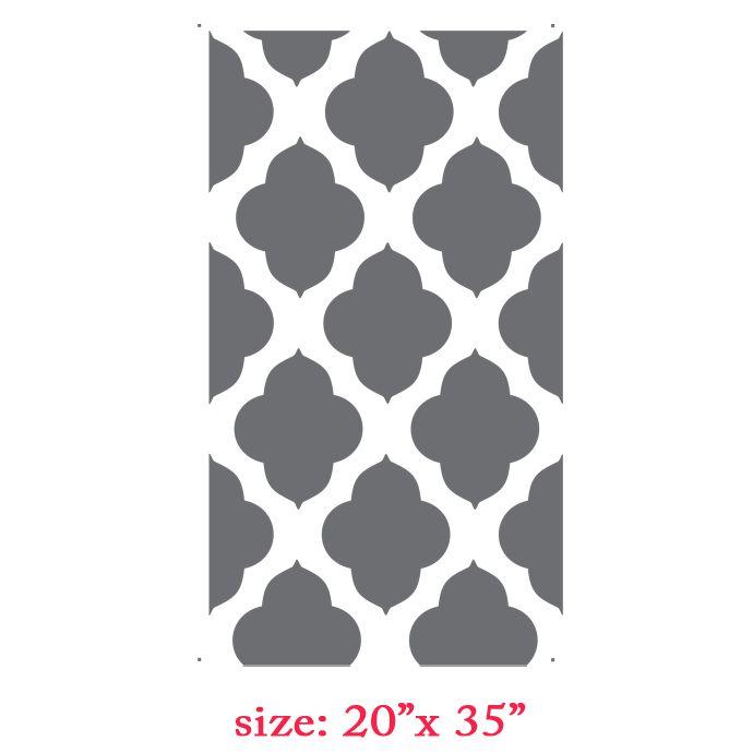 Wall Stencil Designs 56 best stencil patterns images on pinterest   stencil patterns