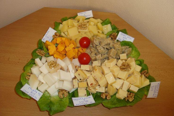 Sýrové mísy / Cheesy Kladno / obchod nejen se sýry a vínem v centru Kladna