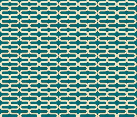 kunda_linen_ocean fabric by holli_zollinger on Spoonflower - custom fabric: Kitchens Chairs, Kunda Linens Lights Wallpapers, Custom Fabrics, Fabrics Patterns, Spoonflower, Patterns Fabrics Wallpapers, Kundalightlinen Fabrics, Holly Zoll, Kunda Lights Linens Fabrics