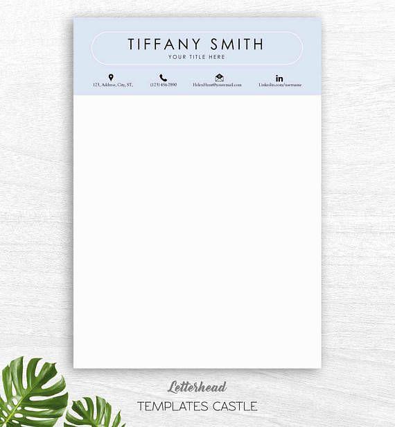 Πάνω από 25 κορυφαίες ιδέες για Teacher resume template στο - letter of release template