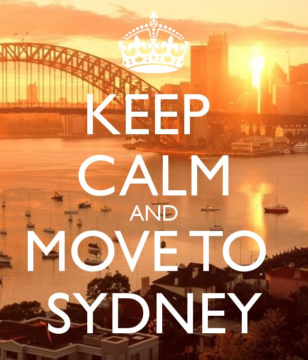 Sydney Travel Quotes: 94 Best Images About Cities On Pinterest