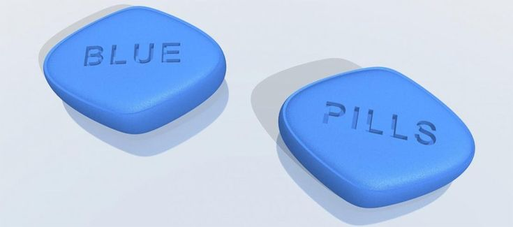 Almost everyone on the face of the planet knows what the little blue pill is and when it should be used. The number of prescriptions for erectile dysfunction drugs is growing all the time and statistics show that the use of Viagra has grown by 312 percent among men aged 18 to 45 over the course of four years.