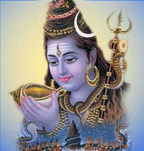Shivratri Vrat: How to Observe Fast during Mahashivratri? ~ Hindu Blog