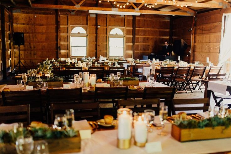 Fall Wedding at Hines Hills Cuyahoga National Valley Park - addison jones photography