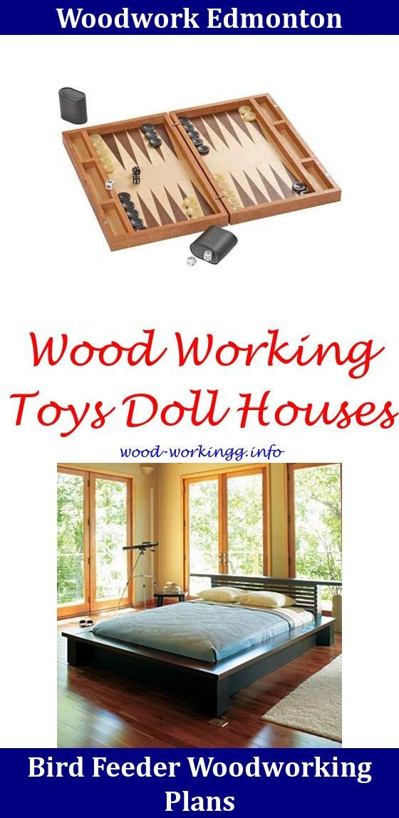 Hashtaglistwoodworking Kits Woodworks Org Diy Woodworking Ideas