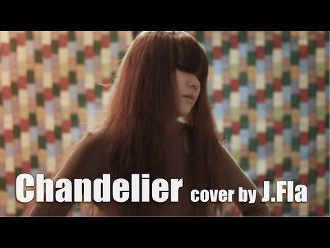 Crystal Lake – Say Goodbye (Headhunterz Edit). На музыкальном портале...