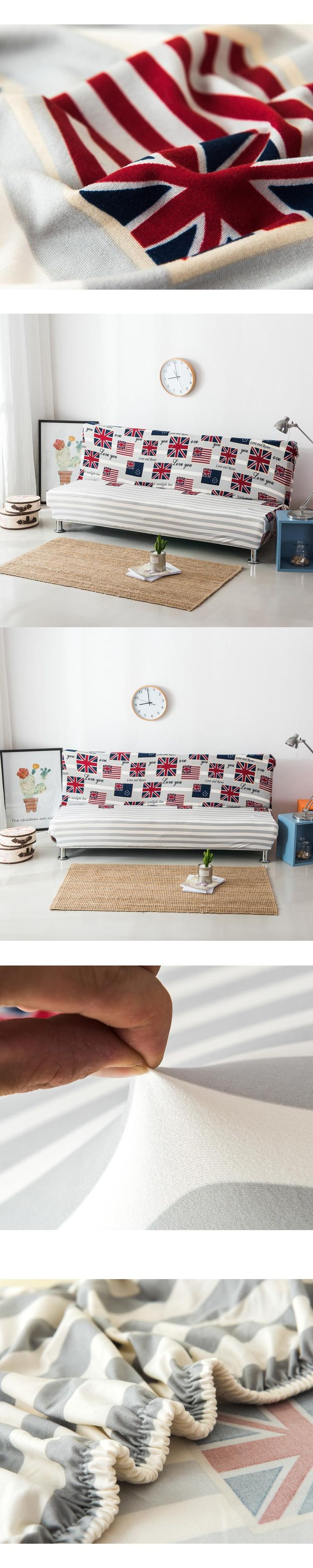 folding sofa bed covers elastic no handrail printed sofa covers slipcovers cheap spandex sofa covers for