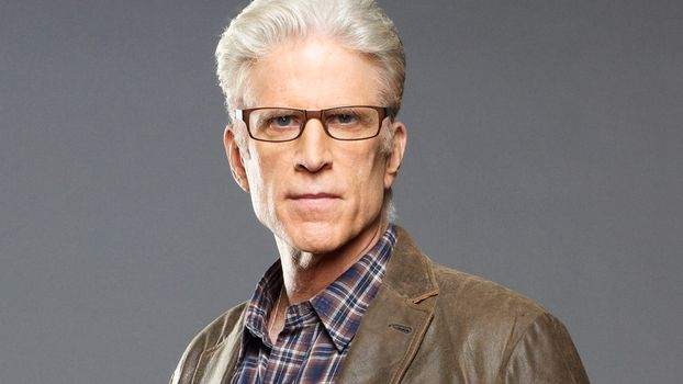 What Happened to Ted Danson - 2016 Update  #cheers #teddanson http://gazettereview.com/2016/01/happened-ted-danson-update/