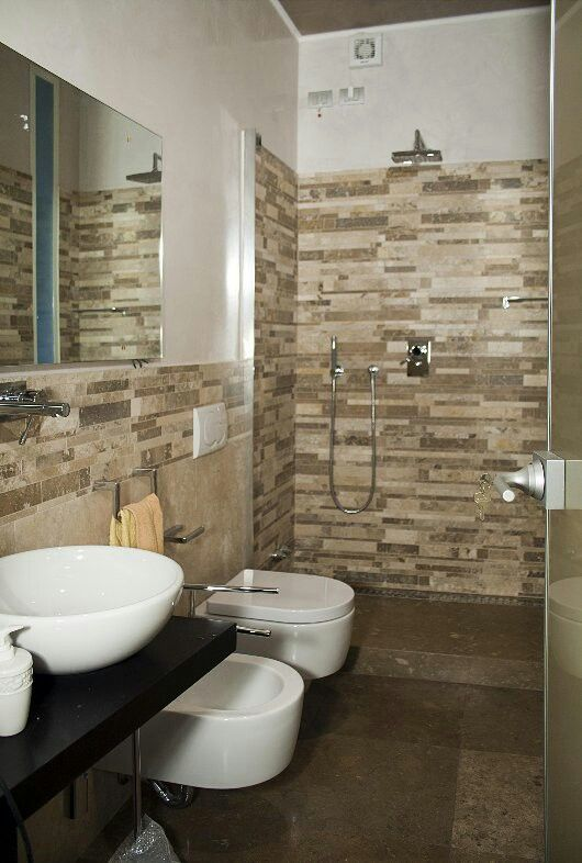19 best bagno images on pinterest | bathroom furniture, bathroom ... - Bagni Super Moderni