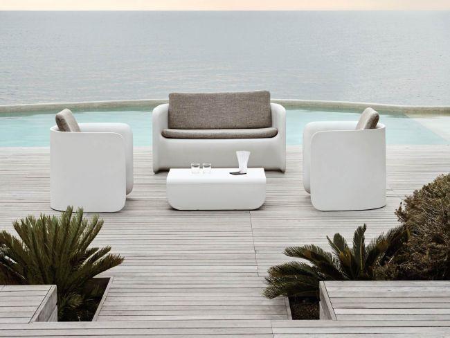 Gartenlounge Set Nova Lounge Gartenmobel Lounge Gartenmobel