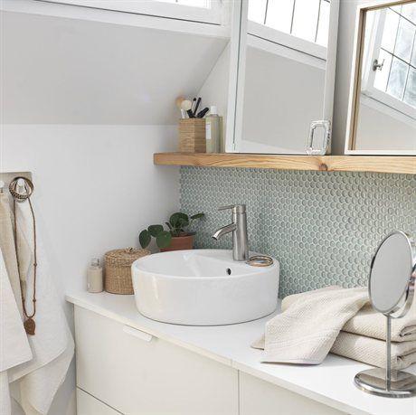 Neue Ideen für dein Badezimmer