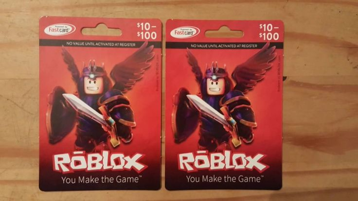 #Roblox gift card giveaway 2019 available now Win a $100