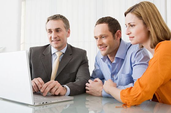 Short term loans is a best financial solution who urgently require loans amount during financial crisis and will get cash relief from their worries because it provide crisis. These financial services are offering easy cash assistance for the every poor creditor who is in need of quick and friendly financial support.