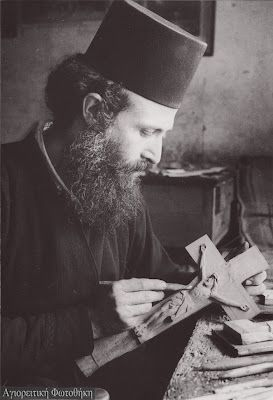 (Φωτογραφία: Σπύρος Μελετζής, 1950)