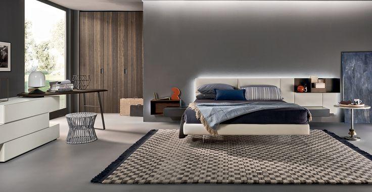 Chambre-a-coucher-design.jpg
