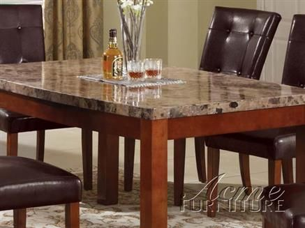 164 Best Dining Tables Images On Pinterest  Dining Room Tables Impressive Cherry Wood Dining Room Sets 2018