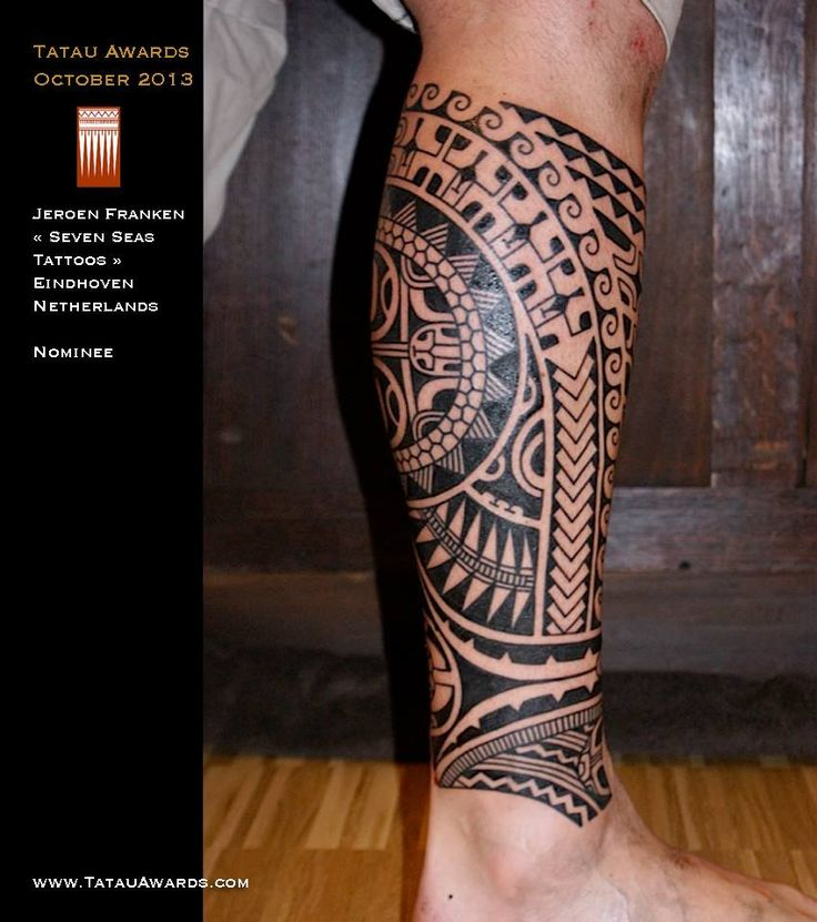 137 best waden sleeve tattoo images on pinterest polynesian tattoos tatoos and arm tattoos. Black Bedroom Furniture Sets. Home Design Ideas