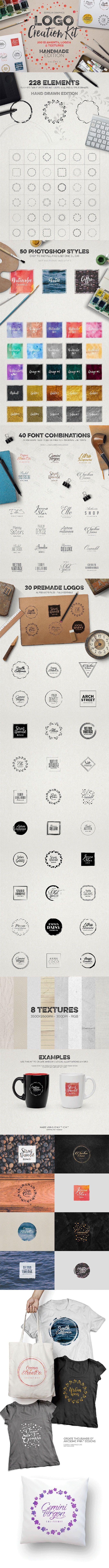 creative-designers-illustration-kit-19a