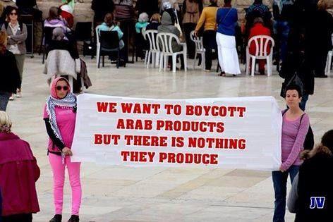 BoycottHauskat kuvat