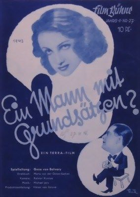 Deutsche vintage filme for