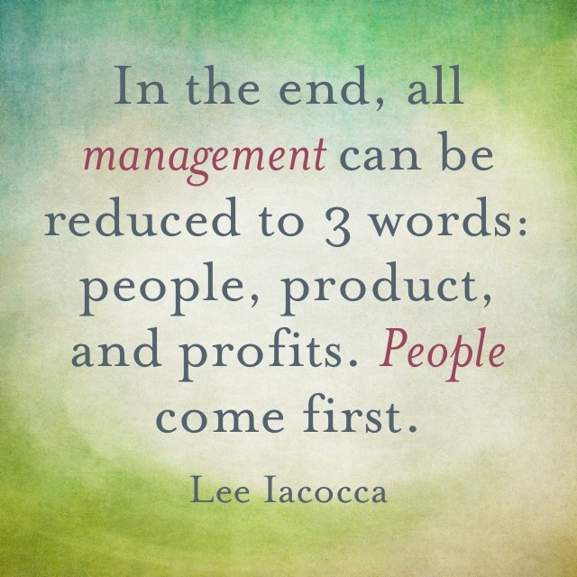 leadership styles of lee iacocca Lee iacocca retired from chrysler in 1992, at the age of 68, just before the company's dramatic turnaround post retirement and daimler-benz while most people believed robert lutz was the best ceo candidate, iacocca appointed robert eaton.