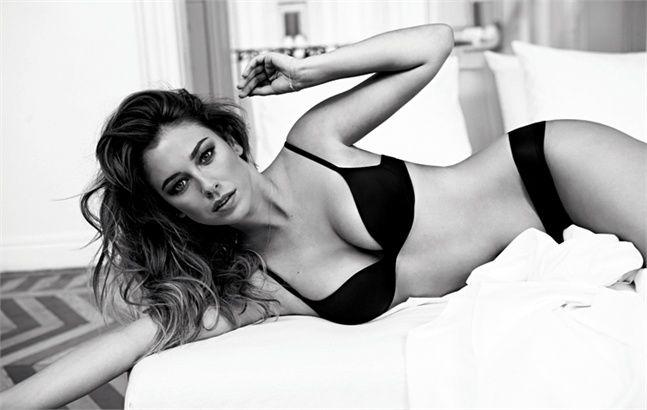 Bianca Suarez for Intimissimi new bra: Gioia   Essencials to Love   Pinterest   Bras