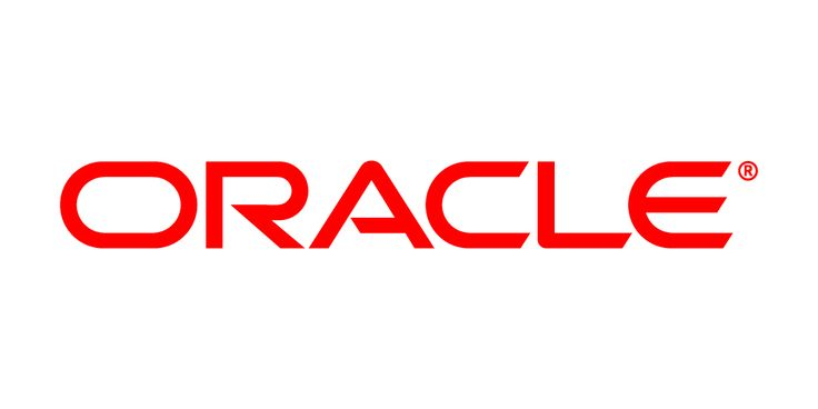 Gold Sponsor of HR Tech MENA Summit, Oracle shares insights on digital media use in HR. The HR Tech Weekly ® is privileged to publish this press release as official media partner of the event organized by QnA International.