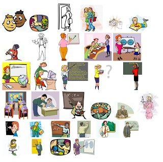 Crea y aprende con Laura: 3 Sitios para encontrar imágenes para uso educativ...