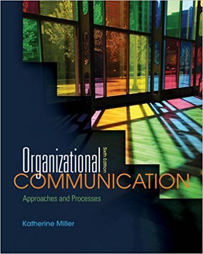 31 best books to read images on pinterest book book reviews and organizational communication approaches and processes subscribe here and now https fandeluxe Gallery