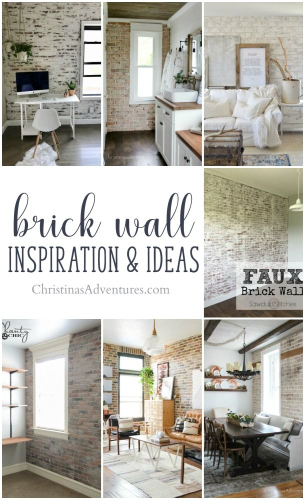 168597 best blogger home projects we love images on pinterest home ideas for the home and. Black Bedroom Furniture Sets. Home Design Ideas