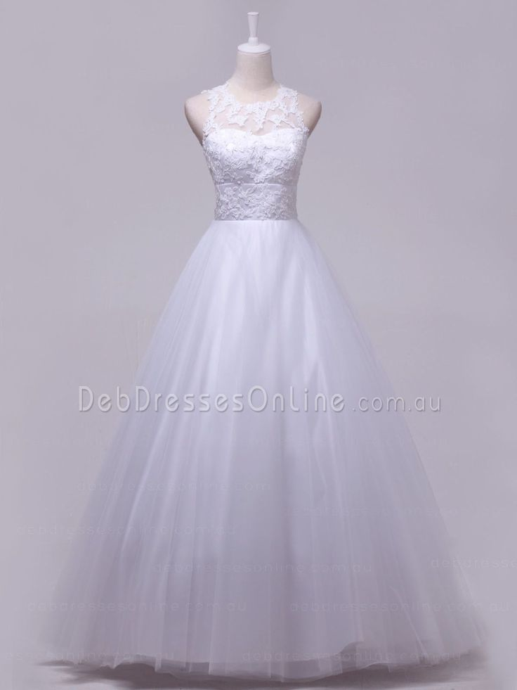 1000 images about deb dresses on pinterest vintage for Wedding dresses under 3000 melbourne